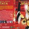 Jiraya em DVD