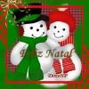 artigos_enfeites_natal_06