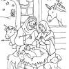 nascimento-jesus-01