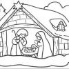 Nascimento Menino Jesus 05