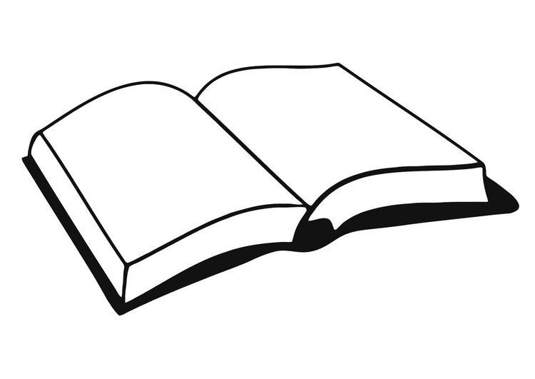 libro moldes: