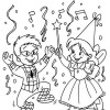desenhos-carnaval-03
