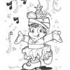 desenhos-carnaval-05