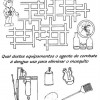 atividades_sobre_dengue_04