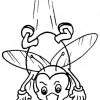 mosquito_da_dengue