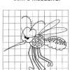 mosquito_da_dengue_03
