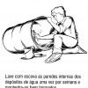 prevencao_dengue001