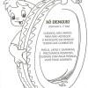prevencao_dengue010