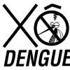 prevencao_dengue015