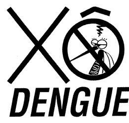 mosquito da dengue atividades desenhos quadrinhos versos e muito