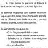 prevencao_dengue020