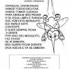 versos_poesias_dengue_04