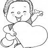 desenhos-dia-das-maes-07
