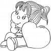 desenhos-dia-das-maes-08