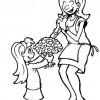 desenhos-dia-das-maes-12