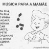 poema-dia-das-maes-04