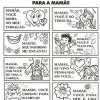poema-dia-das-maes-05