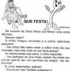 AtividadesFestaJunina (144)