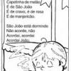 AtividadesFestaJunina (65)