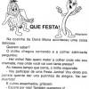 AtividadesFestaJunina (75)