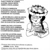 AtividadesFestaJunina (76)