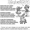 AtividadesFestaJunina (77)