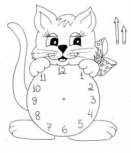 atividades-matematica-3-ano