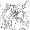 desenhos-colorir-princesas-02