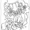 desenhos-colorir-princesas-04