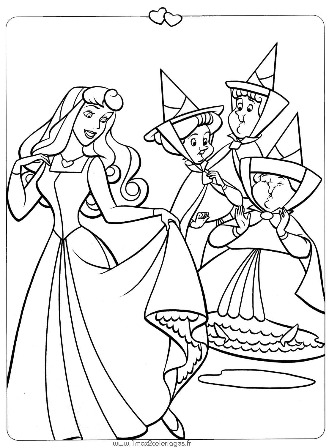Inspirador Desenhos Para Colorir Da Princesa Jasmine Melhores