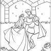 desenhos-colorir-princesas-06
