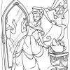 desenhos-colorir-princesas-08