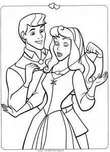 desenhos-colorir-princesas-09