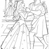 desenhos-colorir-princesas-10