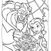 desenhos-colorir-princesas-12