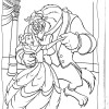 desenhos-colorir-princesas-13