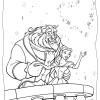 desenhos-colorir-princesas-14