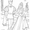 desenhos-colorir-princesas-15
