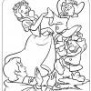 desenhos-colorir-princesas-17