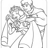 desenhos-colorir-princesas-18