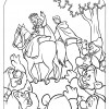 desenhos-colorir-princesas-19