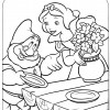 desenhos-colorir-princesas-20