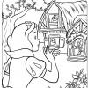 desenhos-colorir-princesas-22