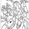 desenhos-colorir-princesas-23