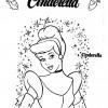 desenhos-colorir-princesas-24