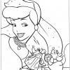 desenhos-colorir-princesas-26