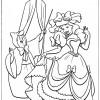 desenhos-colorir-princesas-27