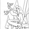 desenhos-colorir-princesas-28
