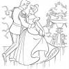 desenhos-colorir-princesas-29