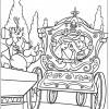 desenhos-colorir-princesas-30